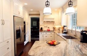 1sthouse-kitchen1edit